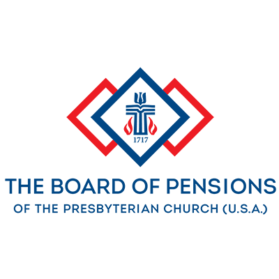 Home - The Board of Pensions of the Presbyterian Church (U S A )