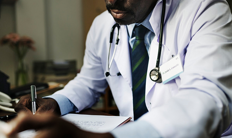 Highmark and UPMC agreement keeps providers in-network - The