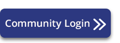 community login.png
