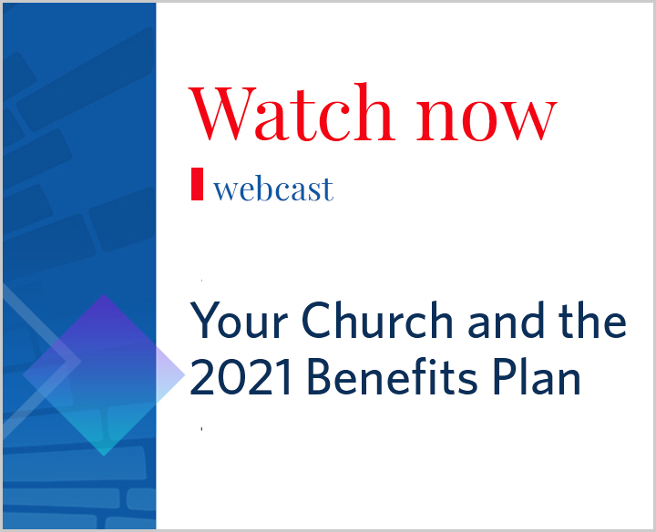 Watch the webcast now